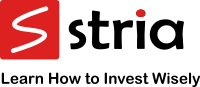 Stria Logo